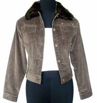 Readymade Ladies Jacket