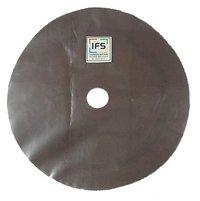Silicon Carbide Micro Polishing Paper (Waterproof)