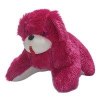 Soft Toy Animal