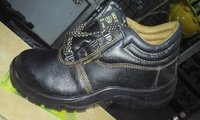 vaultex safety shoes suppliers,vaultex safety shoes suppliers from India