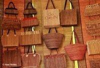 Jute Bags Handmade in Jaipur