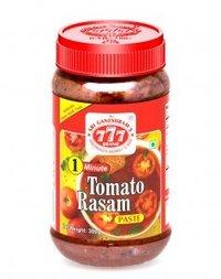 Tomato Rasam Paste