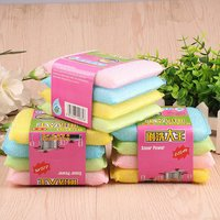 Scourer Power Or Dish Washer For Kitchen Use