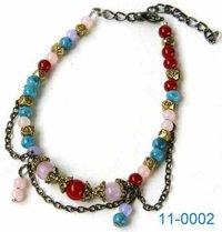 Attractive Beaded Bracelet