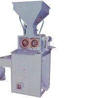 Rice Sheller (Automatic Pneumatic Rubber Roll Sheller)