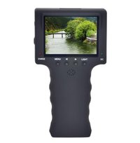 Latest Lcd Monitor Cctv Tester
