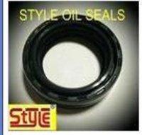 Two Wheeler Oil Seals