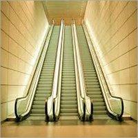 Commercial Use Escalators