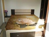 Wooden Singe Beds