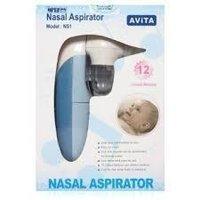 Nasal Aspirator For Babies