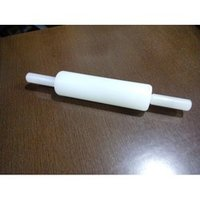 Durable Chapati Rolling Pin