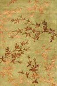 Designer Jaipur Carpet