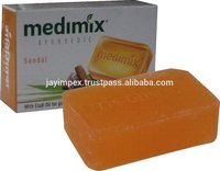 Medimix Herbal Sandal Soap