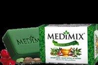 Medimix Classic Soap
