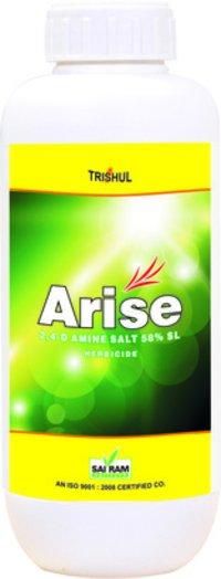 Amine Salt