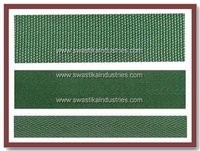 Nylon Woven Webbing And Tapes