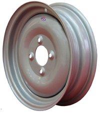Heavy Duty Harvestor Wheel Rims