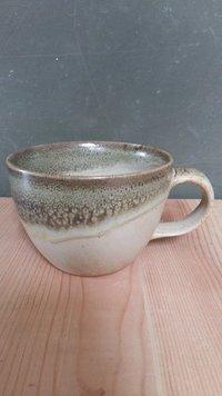 Premium Ceramic Mug