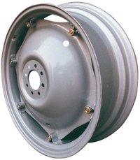 Tractors Wheel Rims