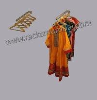 Garments Rack