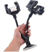Mobile Car Stand Holder Mount Tab All