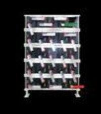 Agm Valve Regulated Lead Acid Batteries