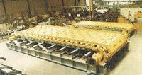 Apron Conveyors and Feeders