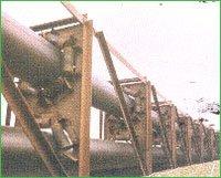 Pipe Conveyors