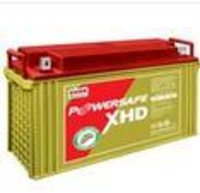 Powersafe Agm Vrla Batteries
