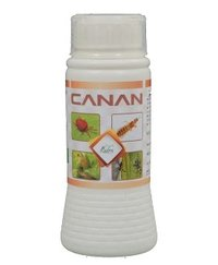 Canan Bio Insecticide