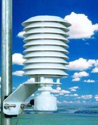 Multi Plate Free Flowing Radiation Shield