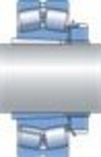 Adapter Sleeves