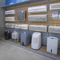 Display Racks For Electronic Stores