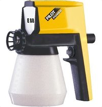 Electric Spray Gun E88