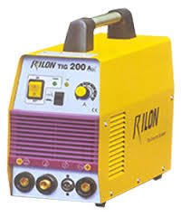 RILON - TIG / MIG / Inverter Welding Machines