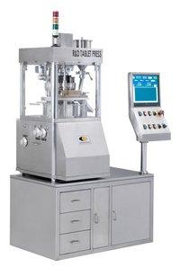 R And D Pharmaceutical Machine