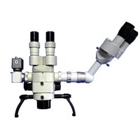 Camera Adapter Surgical Microscope
