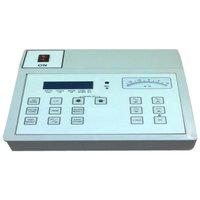 Diagnostic Audiometer