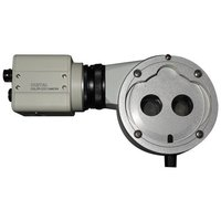 Microscope Camera Integrated Beam Splitter