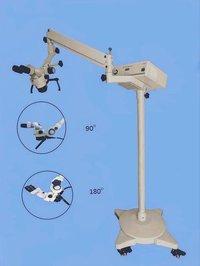 Neurosurgical Operating Microscope