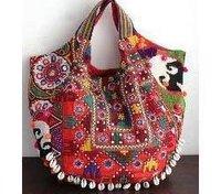 Stylish Banjara Bags
