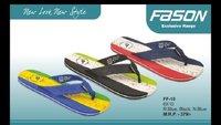 Ff 10 Flip Flop Slippers