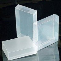 Pp Packaging Services