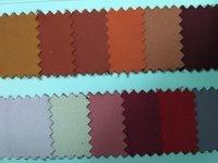 Curtain Satin Fabrics