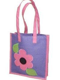 Fancy Jute Bag in Secunderabad
