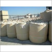 Granulated Blast Furnace Slag (Gbfs)