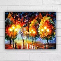 High Qualtiy Attractive Painting