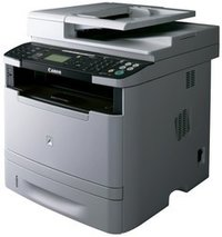 Digital Photocopier Machine