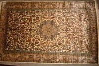 Kashmiri Carpet We Are One The Leading Manufacturer Exporter And Supplier A Myriad Collection Of In New Delhi India Our
