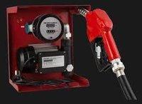 Industrial Diesel Dispenser